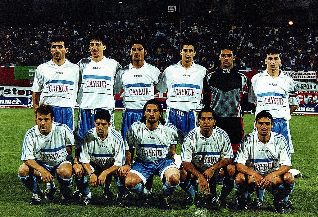 caykur-Rizespor-1999-00-web