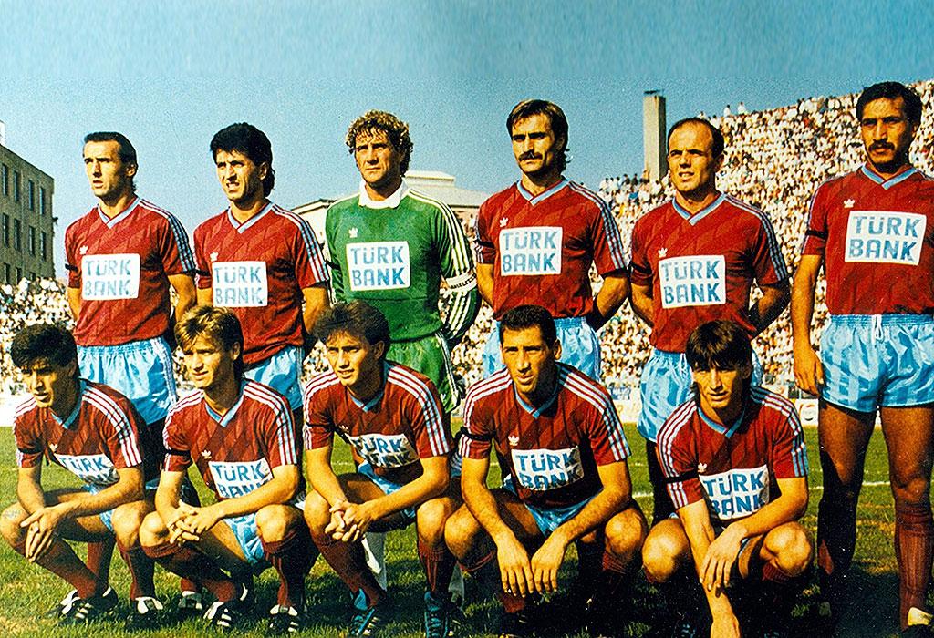 trabzonspor-1989-90-web3