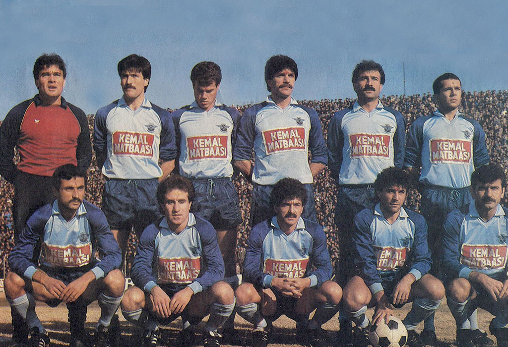 Adana-Demirspor-1986-87-web