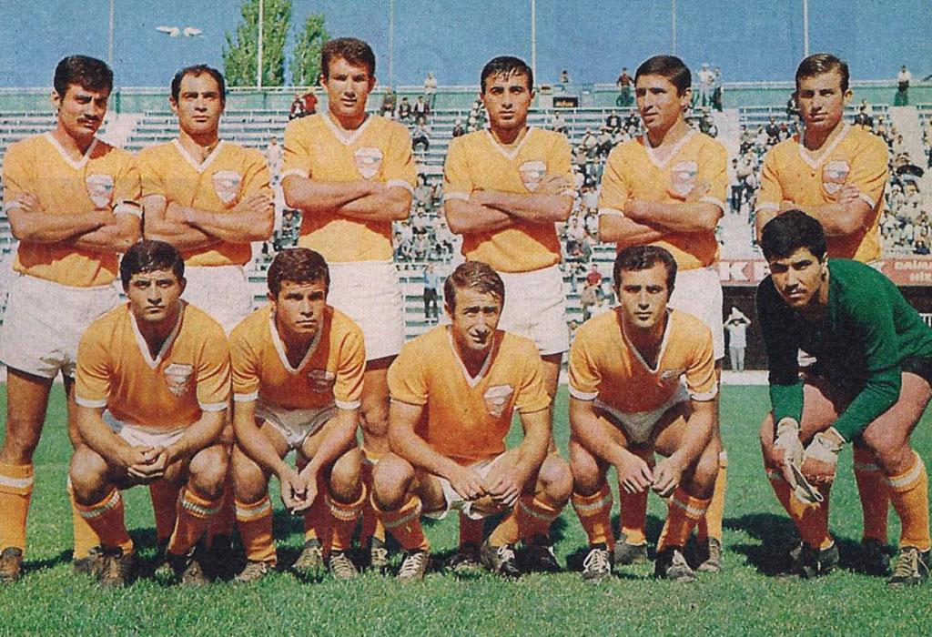 Adanaspor-1968-69-web