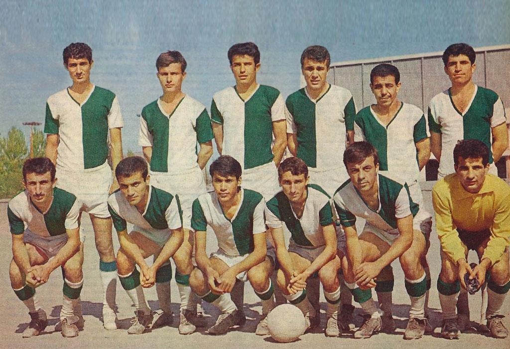 Altindag-1967-68-web