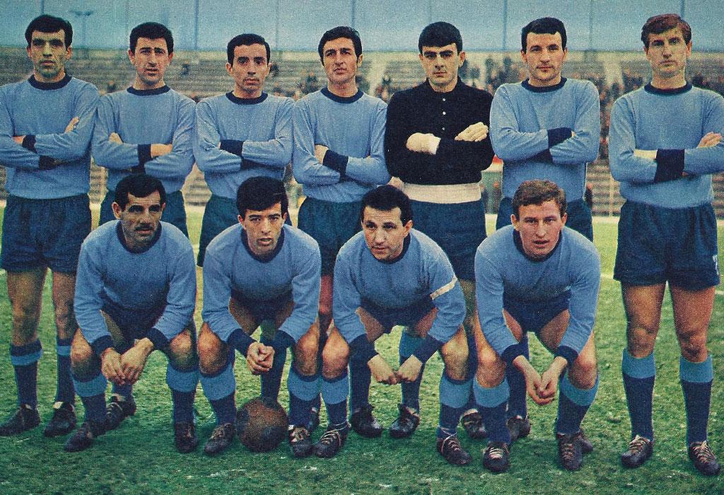 Ankara-Demirspor-1965-66-web