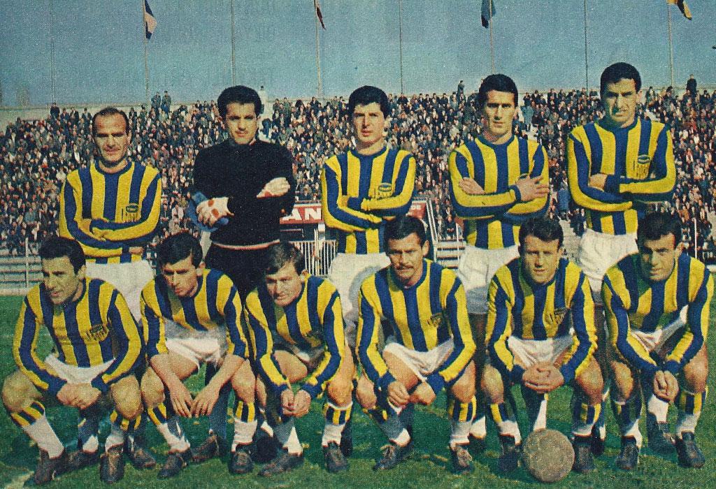 Ankaragucu-1965-66-web