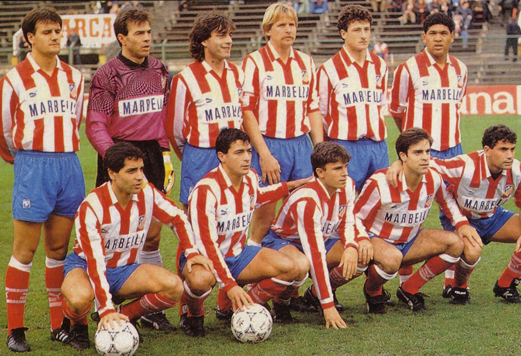 Atletico-Madrid-1991-92-web