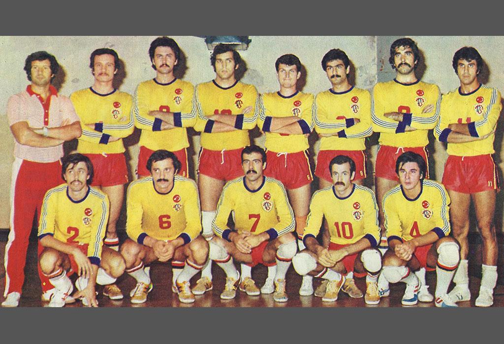 B-Dere-Boronkay-1977-78-web