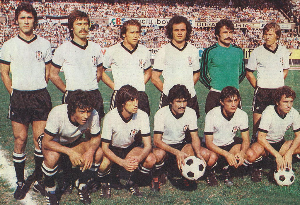 Besiktas-1977-78-web