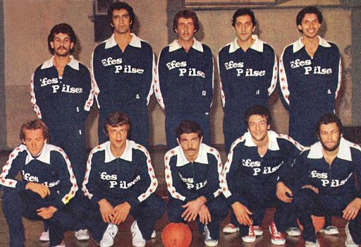 Efes-Pilsen-1977-78-small