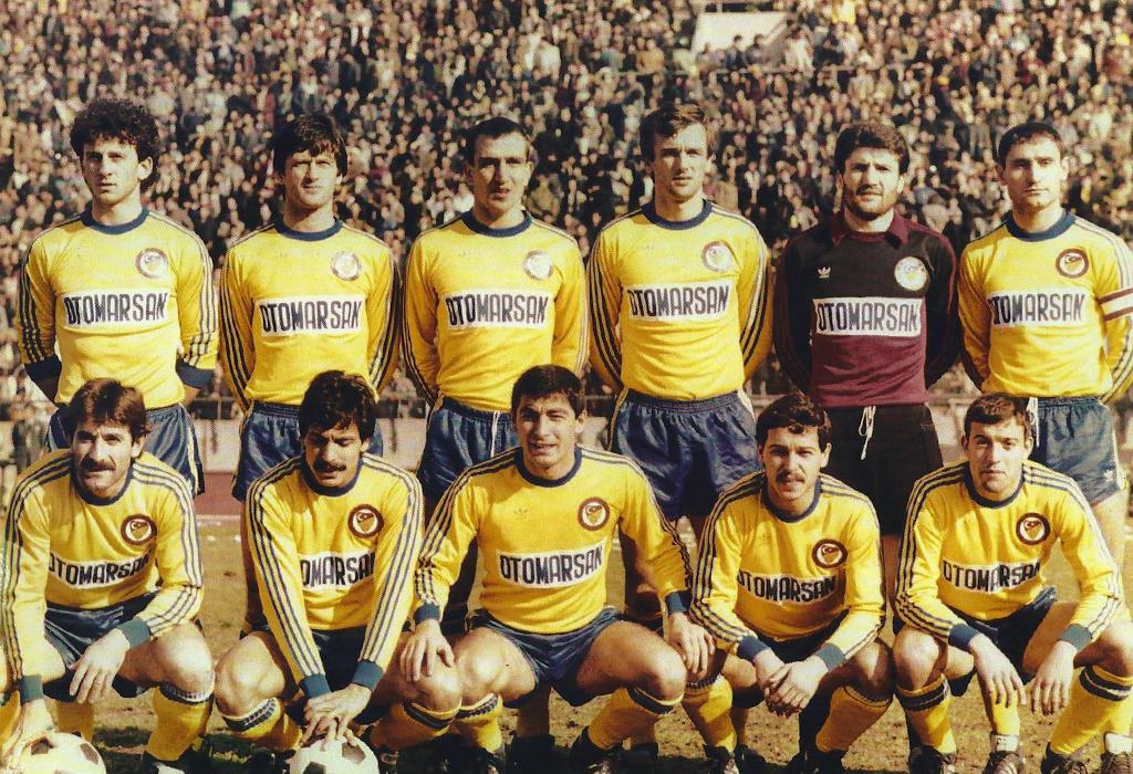 Fenerbahce-1983-84-web
