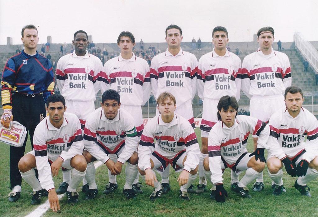 Gaziantepspor-1994-95-web-2