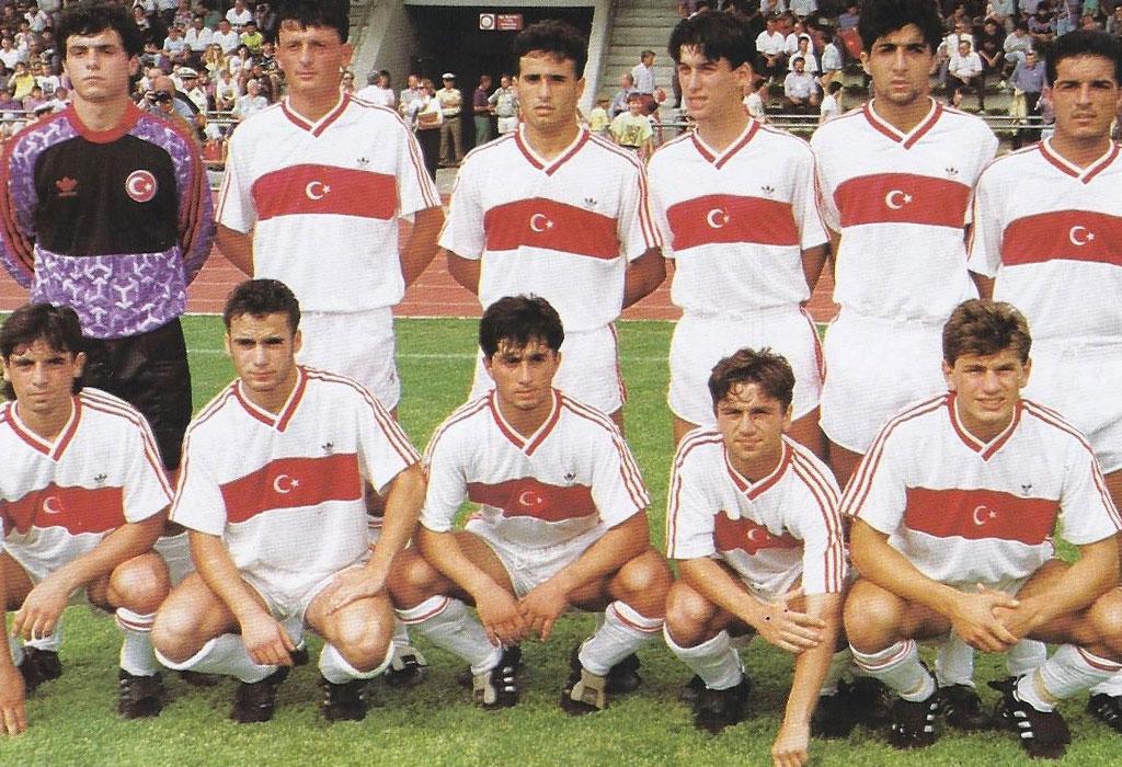 Genc-Milli-Takim-1992-web