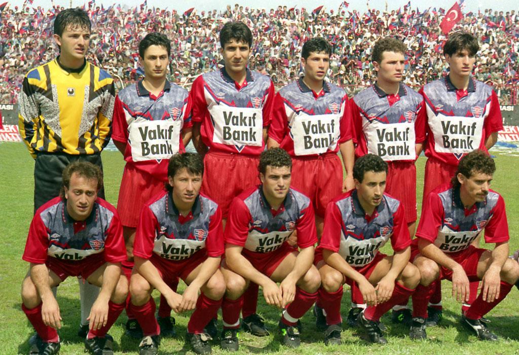 Karabukspor-1993-94-web