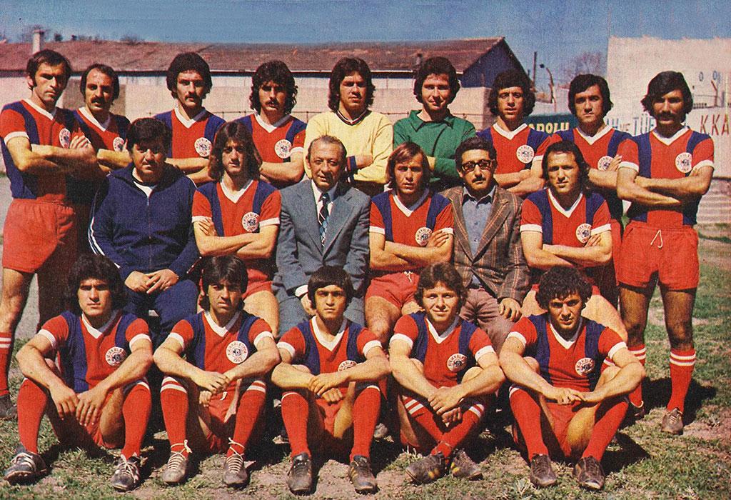 Kirikkalespor-1976-77-web
