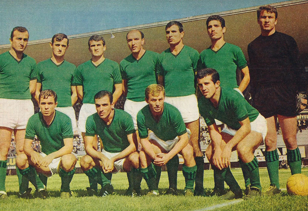 Kocaelispor-1967-68-web