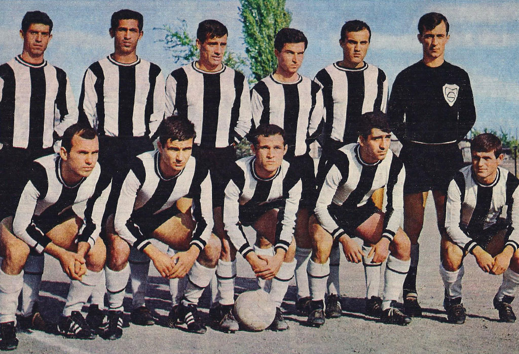 Manisaspor-1967-68-web