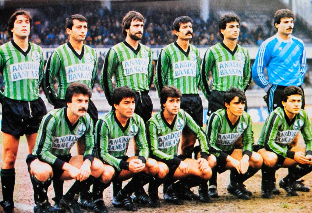 Sakaryaspor-1985-86-web