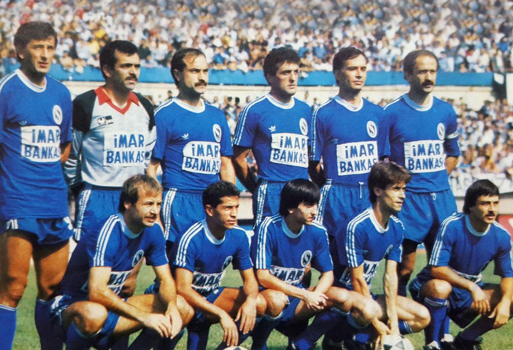 Sariyer-1984-85-web
