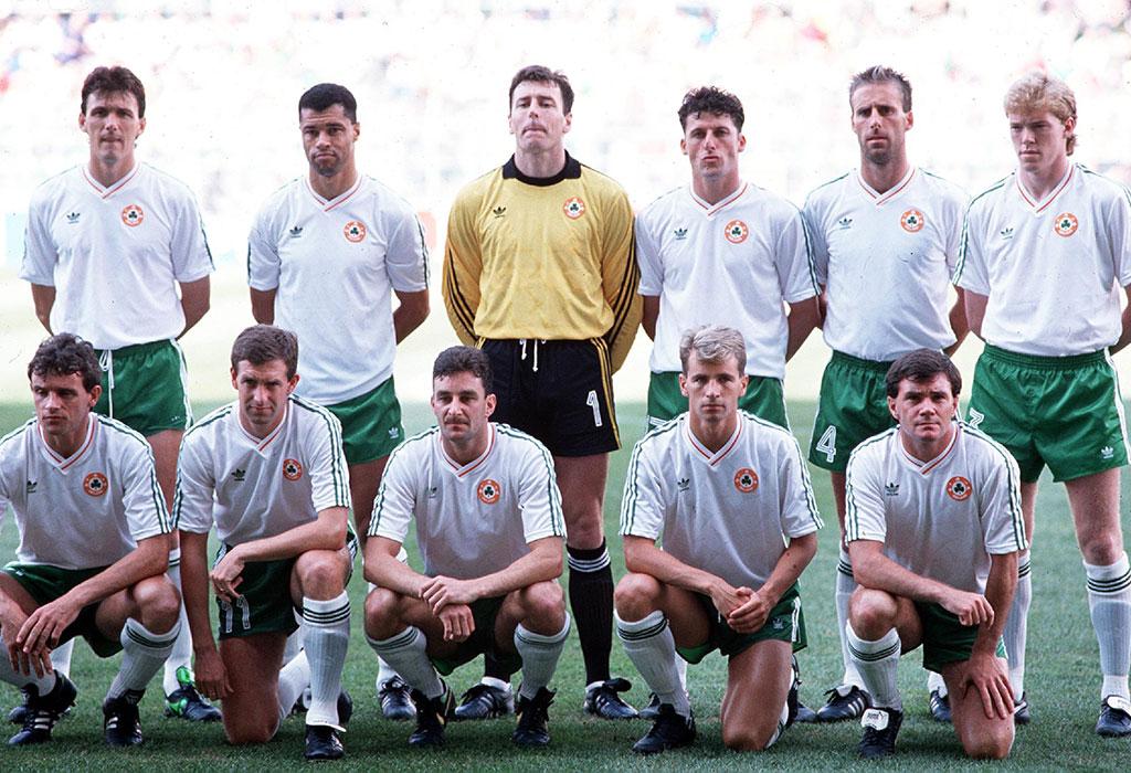 irlanda-1990-web