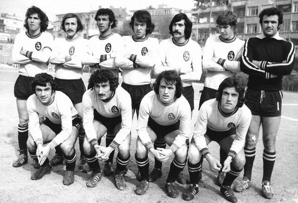 istanbulspor-1977-78-web