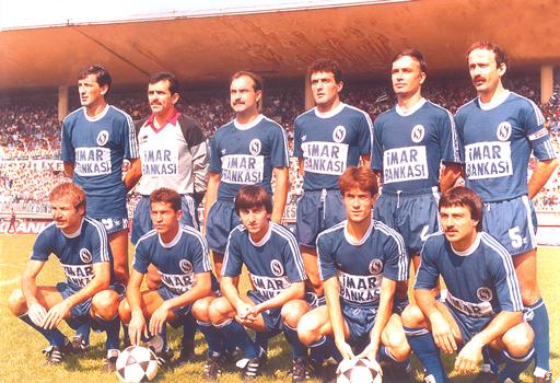 saiyer-1984-1985-smal