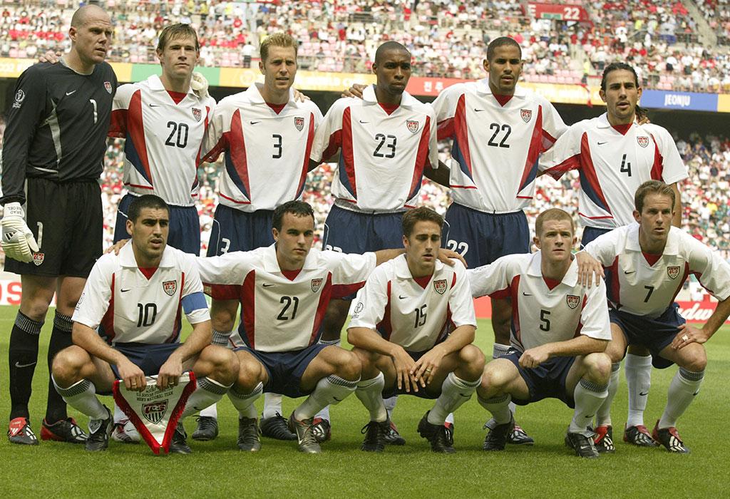 ABD-2002-web