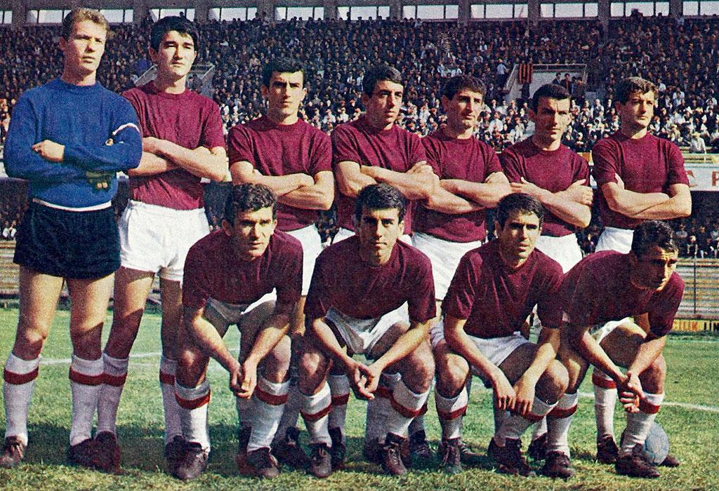 Bandirmaspor-1967-68-web