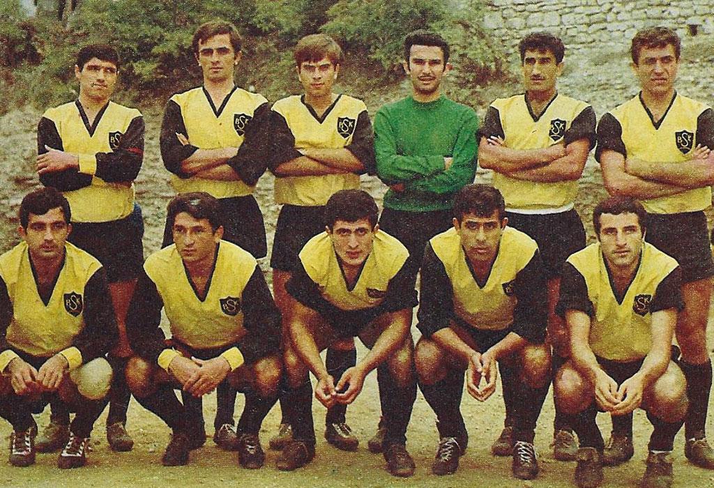 Beyogluspor-1968-69-web