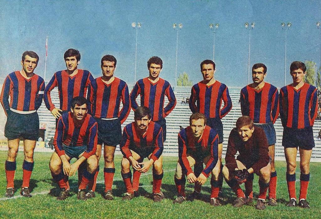 Duzcespor-1968-69-web