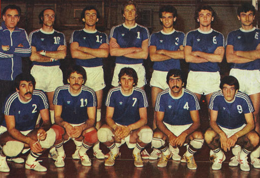 Eczacibasi-1977-78-small
