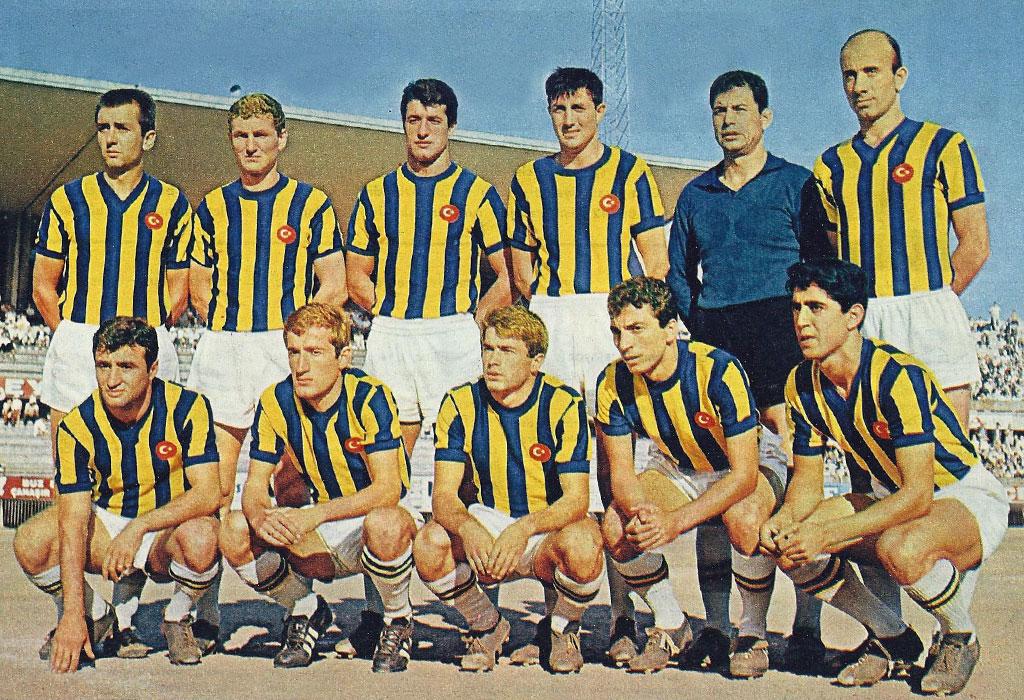 Fenerbahce-1965-66-web