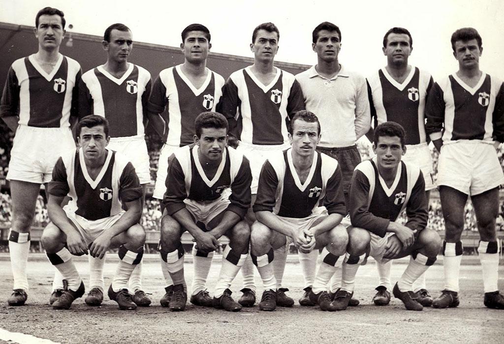 Ferikoy-1960-61-web