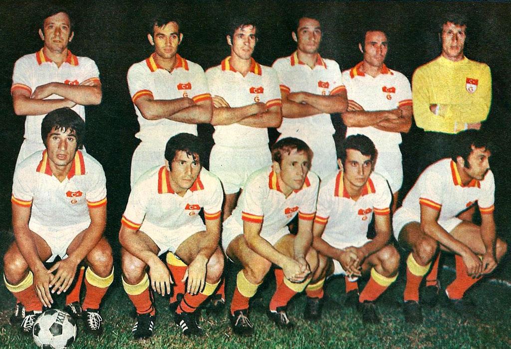 Galatasaray-1970-71-web