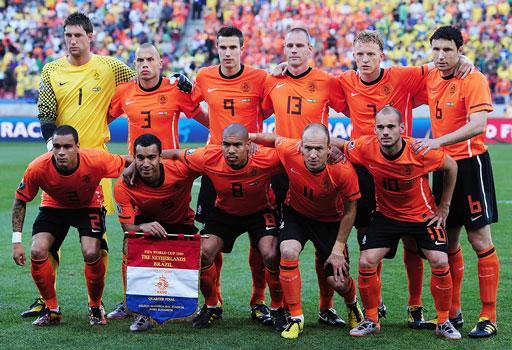 Hollanda-2010-small