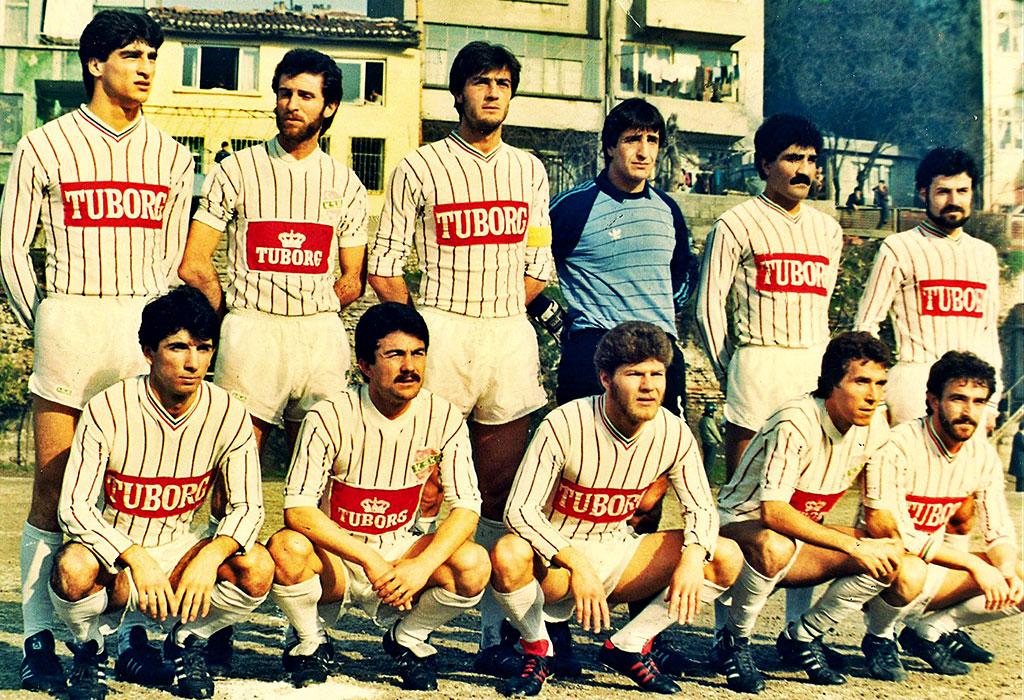 Karsiyaka-1984-85-web
