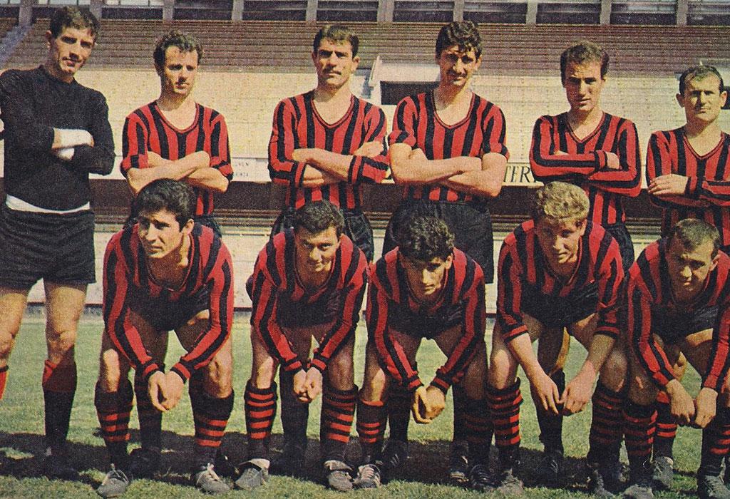 Kastamonuspor-1967-68-web