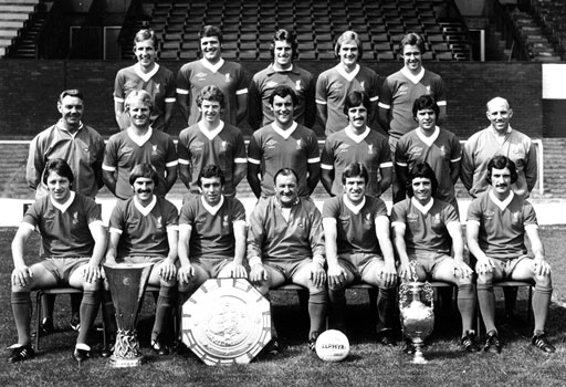 Liverpool-1976-77-small