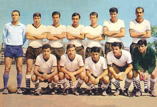 Toprakspor-1967-68-small