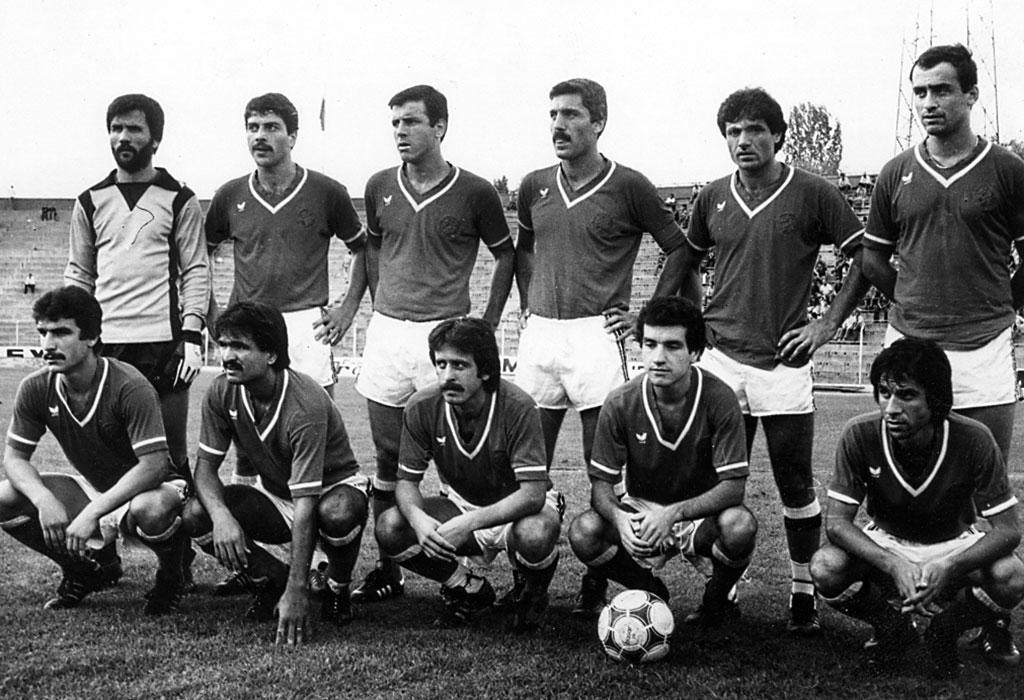 Zonguldakpor-1979-80-web