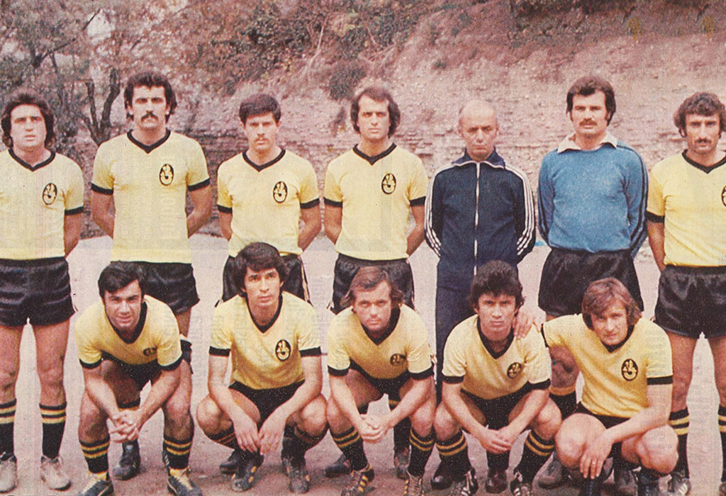 istanbulspor-1977-78-web-2