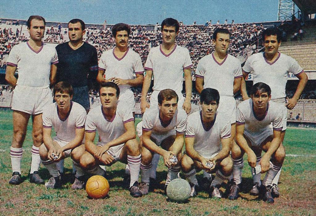Afyonspor-1968-69-web