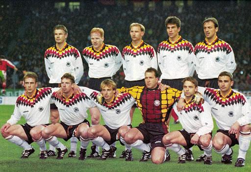 Almanya-1995-small
