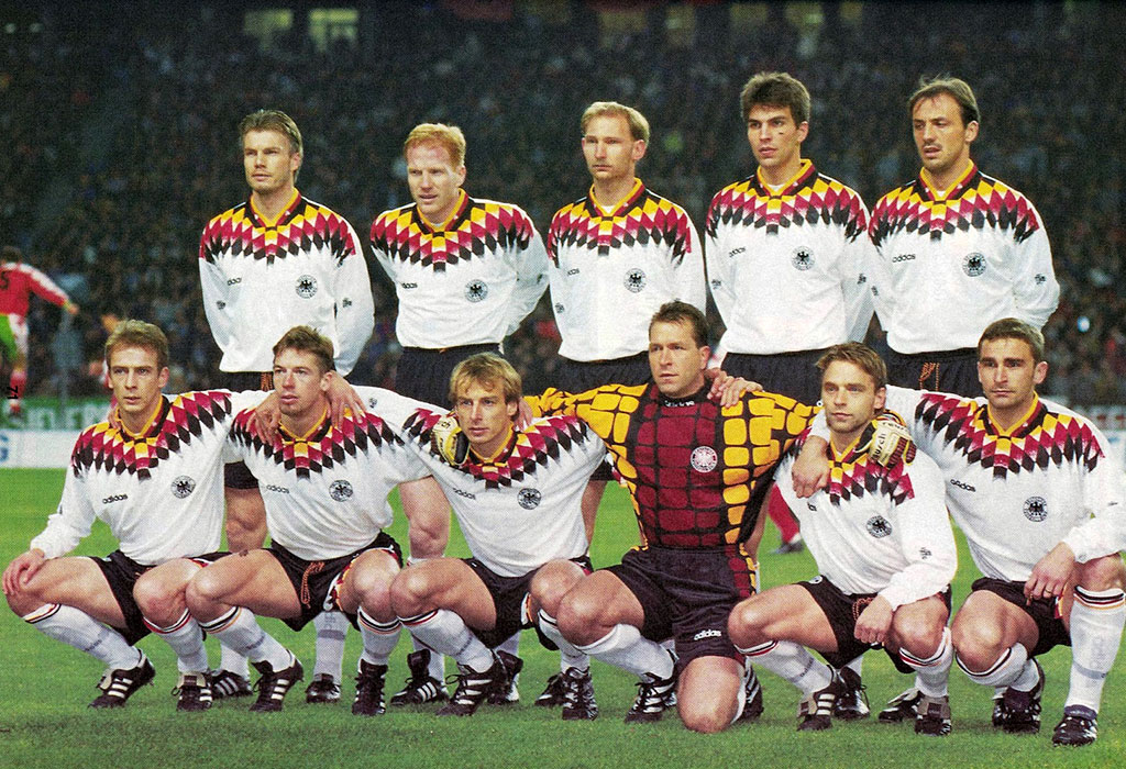 Almanya-1995-web