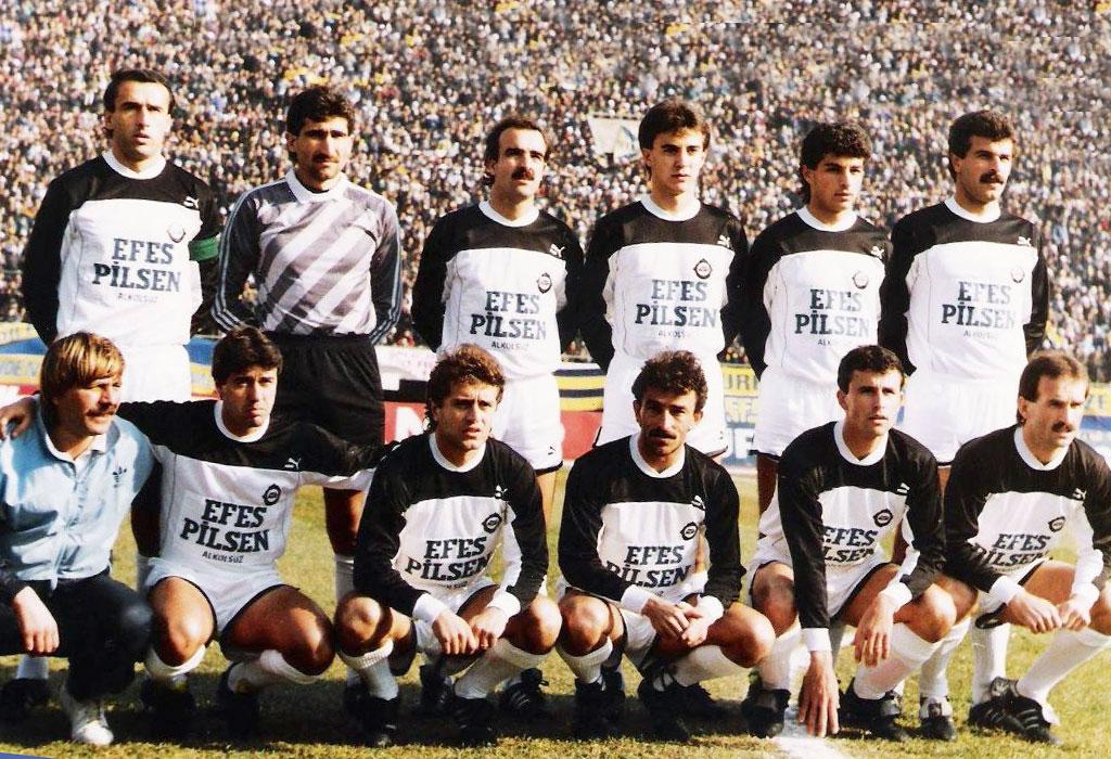 Altay-1988-89-web