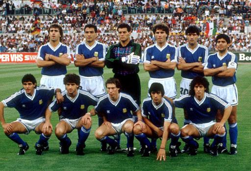 Arjantin-1990-small