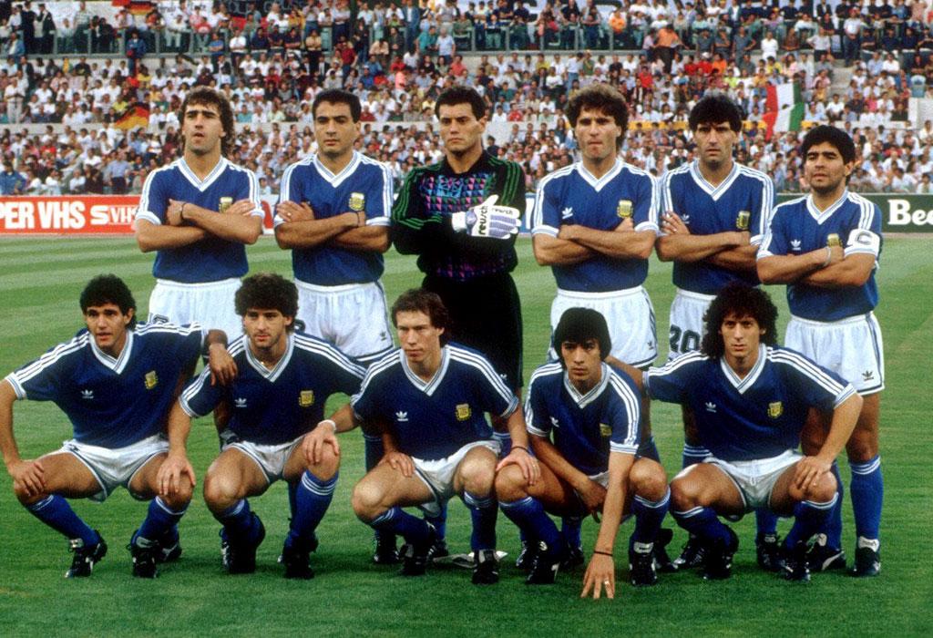Arjantin-1990-web