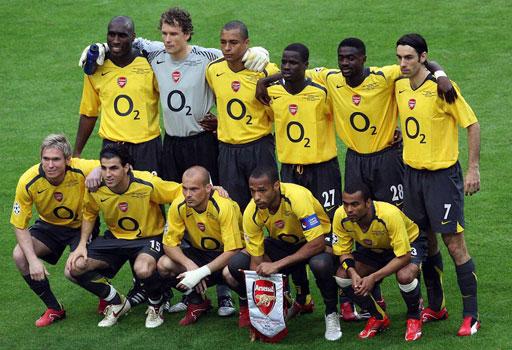 Arsenal-2005-06-small