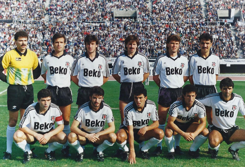 Besiktas-1989-1990-web