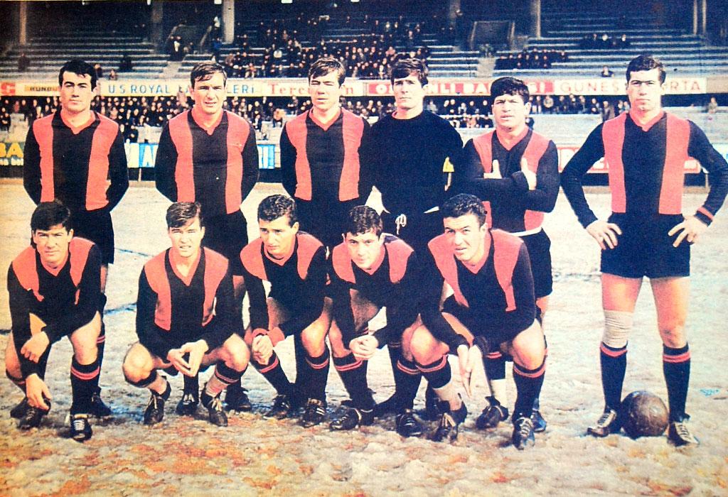 Davutpasa-1966-67-web