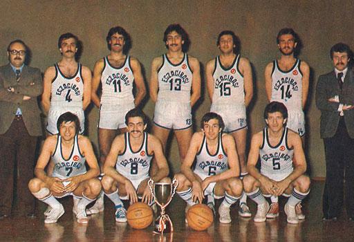 Eczacibasi-1977-78-small-3