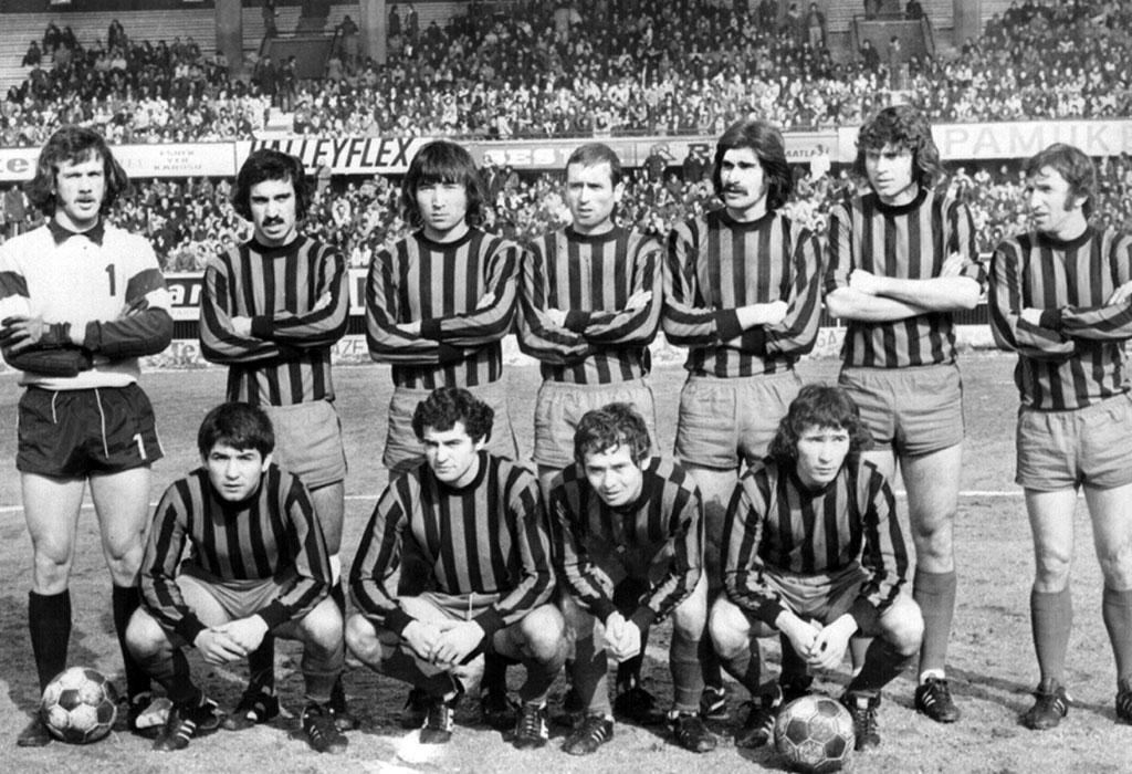 Eskisehirspor-1974-1975-web