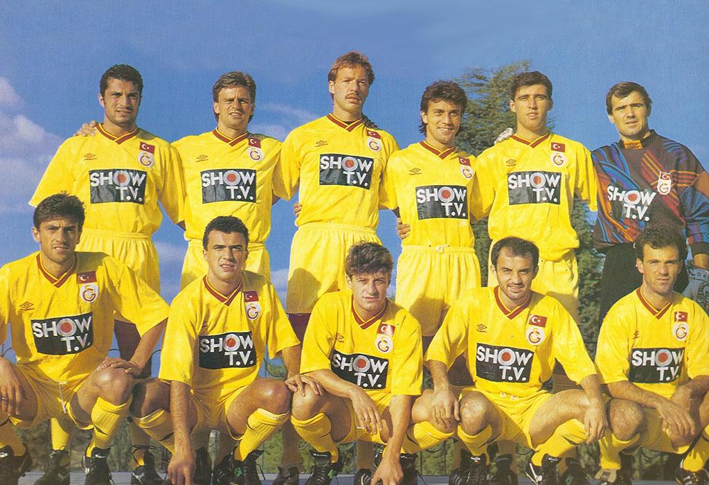 Galatasaray-1993-94-web